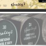 healeys.png