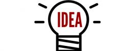 Content idea