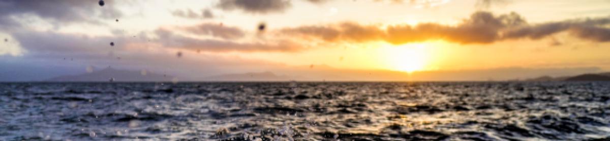 Cornwall SEO