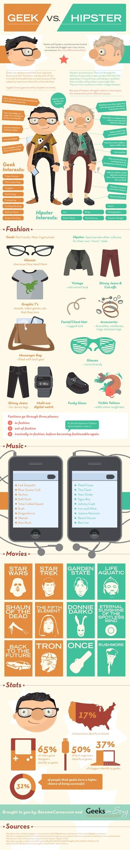 geek-vs-hipster_502914fecde3b