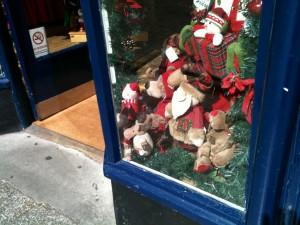 truro-christmas-shop
