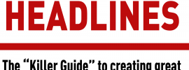 Create Magnetic Headlines
